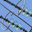 Украина возобновила импорт электроэнергии из Беларуси