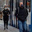 В Испании из-за пандемии ограничат перемещение внутри страны