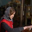 Молодёжь Могилёвщины поддержала акцию «Восстановление святынь Беларуси»