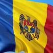 В Молдове проходят выборы президента
