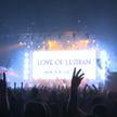 В Испании прошёл концерт с 5 000 зрителей. Коронавирус после этого был выявлен у шести человек