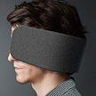Шлем от назойливых коллег создали японцы
