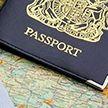 Великобритания изменяет правила получения визы