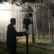 Первые зрители увидели пилотную серию сериала «Ночная смена»