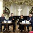 Звёзды мировой оперы Надежда Павлова и Павел Петров выступят в Большом театре