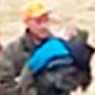 Трехлетний ребенок заблудился и трое суток выживал в лесу в Канаде