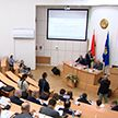 Работать на результат: в Минске прошёл специальный семинар руководителей дипмиссий Беларуси