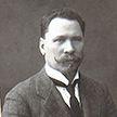 Как выглядел крёстный отец Максима Богдановича? Единственный фотопортрет прислала правнучка из Москвы