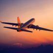 МИД прокомментировал ситуацию с возвращением белорусских туристов на родину