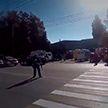 Взрыв в колледже в Керчи: 20 человек погибли, десятки пострадали (ВИДЕО)