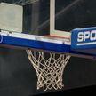 Баскетбольный клуб «Цмокi-Мiнск» проведет матч против литовского «Нептунаса»