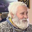 В тепле и уюте: престарелые люди могут пережить морозы в гостевых и патронатных семьях
