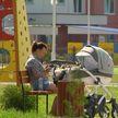 Что изменится в Беларуси с 1 сентября