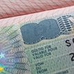 Шенген по 35 евро: ЕС утвердил решение о подписании с Беларусью соглашения об облегчении выдачи виз