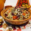 Как приготовить кутью на Радуницу: простой рецепт культовой каши