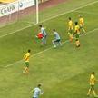 Чемпионат Беларуси по футболу. БАТЭ вернулся в лидеры турнирной таблицы