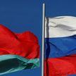 Беларусь – Россия: пришло время избавляться от иллюзий. Они опасны и вредны