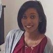 В Лондоне квартирный вор зарезал женщину на восьмом месяце беременности