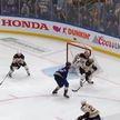 Финальная серия Кубка Стэнли: «Сент-Луис» обыграл «Бостон»