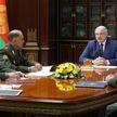 Лукашенко рассказал, кто стоит за нелегальными потоками миграции в Польшу и Литву