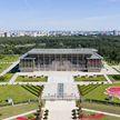 Лукашенко принимает участие в онлайн-сессии Совета коллективной безопасности ОДКБ