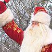 Первый новогодний экспресс отправится в поместье Деда Мороза 24 декабря