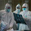 В Китае выявили первый случай повторного заражения коронавирусом