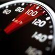 Водитель превысил скорость из-за измены своей жене