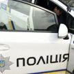 Три человека пострадали в массовой драке со стрельбой в Киеве