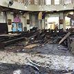 Кровавый теракт в католической церкви на Филиппинах: 20 человек погибли