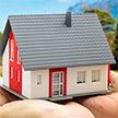 Сколько в Беларуси объектов недвижимости и много ли из них частных?