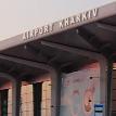 Взрывчатку на 54 объектах ищет украинская полиция в Харькове
