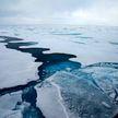 Северный полюс может растаять к 2044 году