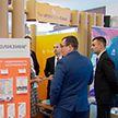 Всемирная неделя предпринимательства: бизнес-форум принимает Брест