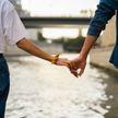 Конец отношениям: 10 признаков, что пора расставаться