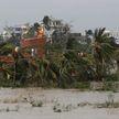 Жертвами циклона «Фани» уже стали 16 человек