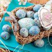 5 оригинальных и простых способов украсить яйца на Пасху