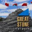 Индустриальный парк «Великий камень» – новый экономический бренд Беларуси