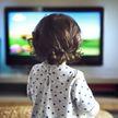 Камера, мотор! Всемирный день телевидения отмечают 21 ноября