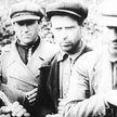 «Партизанские зоны» и война народных мстителей против оккупантов. Третья серия документального проекта посвящена Степану Манковичу