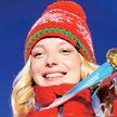 Белоруска Анна Гуськова выиграла этап Кубка мира по фристайлу