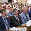 В Беларуси для выявления взяточников будет применяться оперативный эксперимент