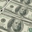 Забывчивость едва не лишила мужчину богатства в сотни тысяч долларов