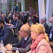 Стратегию преодоления негативных последствий пандемии обсудили на форуме ЕАЭС