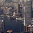 Участок земли в Гонконге продан за рекордные $5,4 млрд