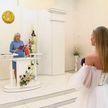 Свадьба в пандемию: как провести и можно ли вернуть деньги за услуги, если пришлось отменить торжество?