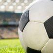 Чемпионат России по футболу будет возобновлен не раньше лета