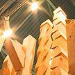 Специализированная выставка «Деревообработка-2018» откроется в Минске