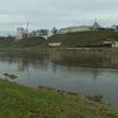 Речной транспорт начнет ходить по Неману из Беларуси в Литву