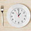 Интервальное голодание: правила модного режима питания